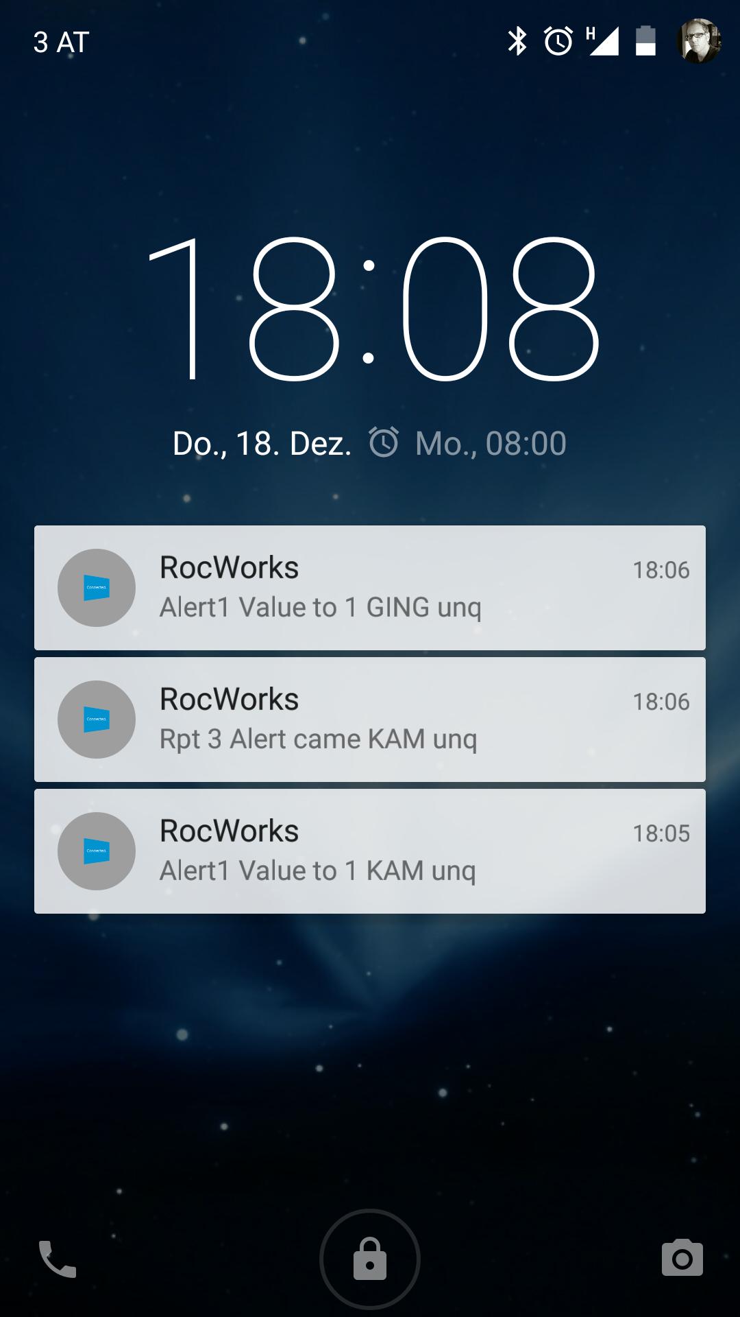 Screenshot_2014-12-18-18-08-14