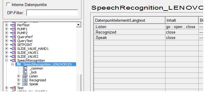 Speech-2